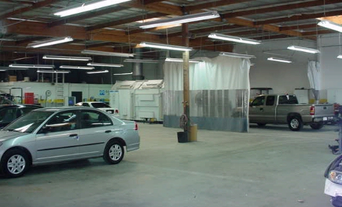 Collision Repair Center >> Collision Center Of Temecula Auto Collision Repair Center